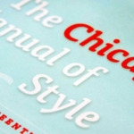 The Chicago Manual of Style: Essential Changes in the 16th Edition