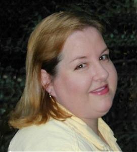 Linda Trollinger