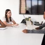 Sample Interview - Qualitative Dissertations