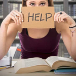 Surviving a Bad Thesis or Dissertation Advisor