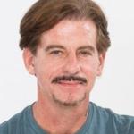 Jeff Karon