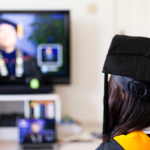Surviving the Transition to Fully Online Masters and Doctoral Programs