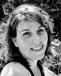Dr. Kathleen Locke